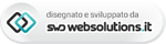 SWD Web Solutions - webagency