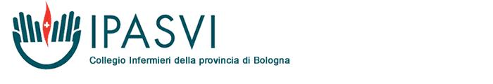 IPASVI Bologna