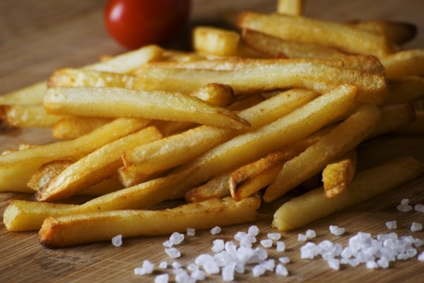 french-fries-923687_960_720