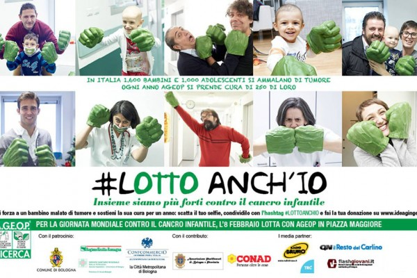 lotto-anchio