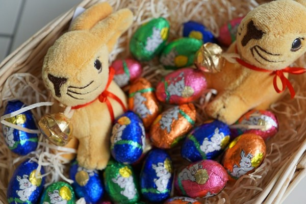 easter-697351_640