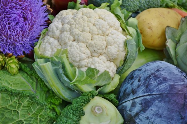 cauliflower-1644626_960_720