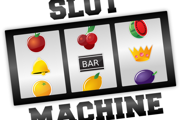 slot-machine-159972_960_720
