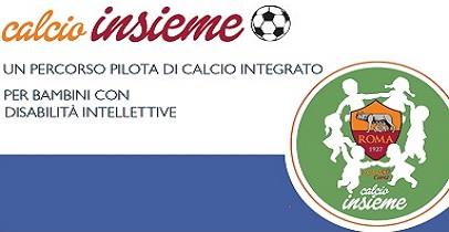 """A Roma in campo """"Calcio insieme"""", sport che abbatte barriere – Ordine  Professioni Infermieristiche – Bologna"""
