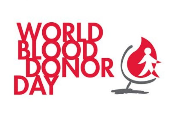 world-blood-donor-day-407x290
