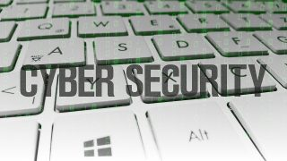 cyber-security-1914950_960_720