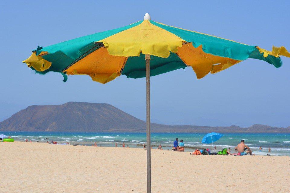 Prima spiaggia per disabili inaugura a punta marina u2013 ordine