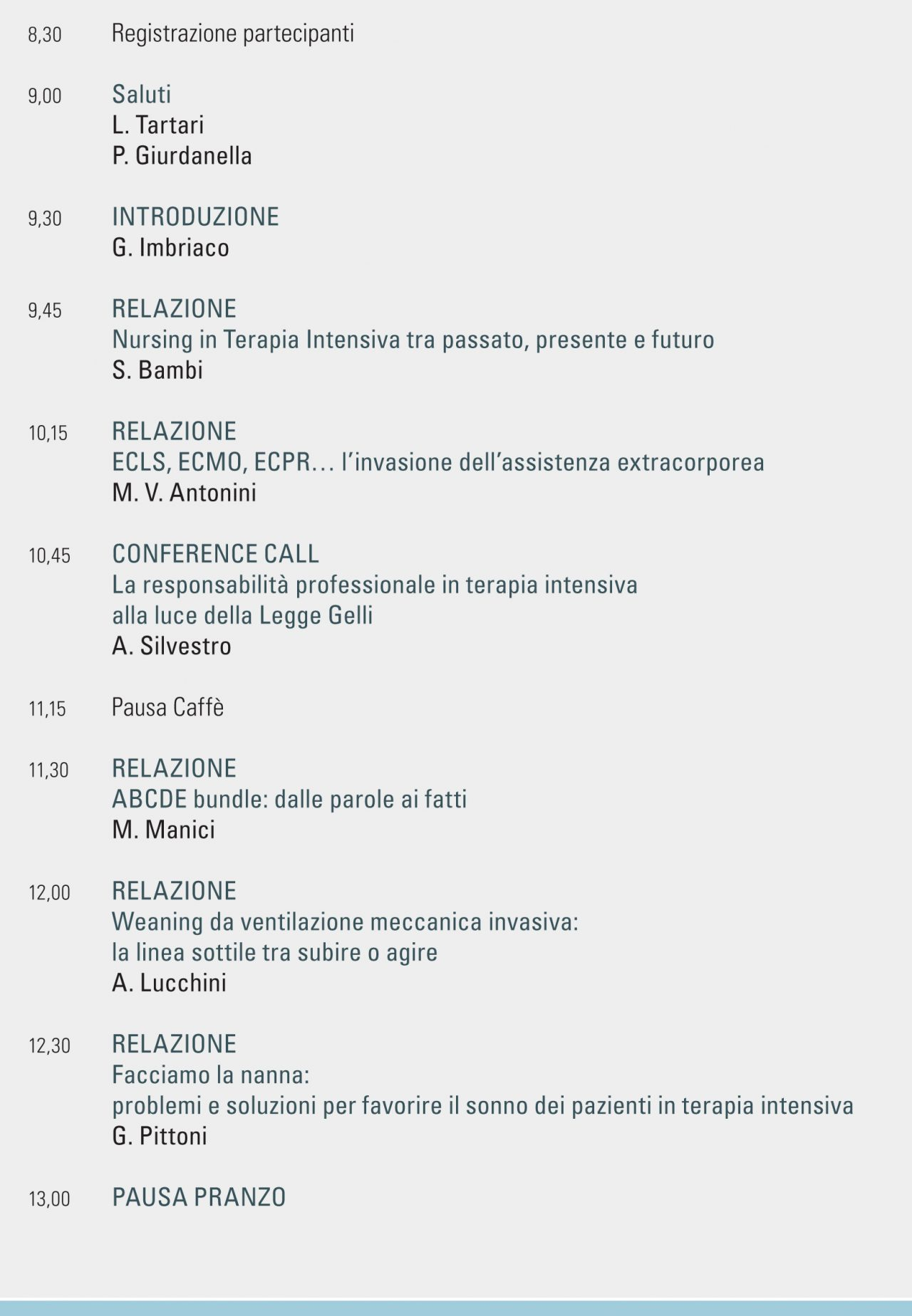 programma-seminario-hot-topics-in-critical-care-nursing-7-giugno-2017-2