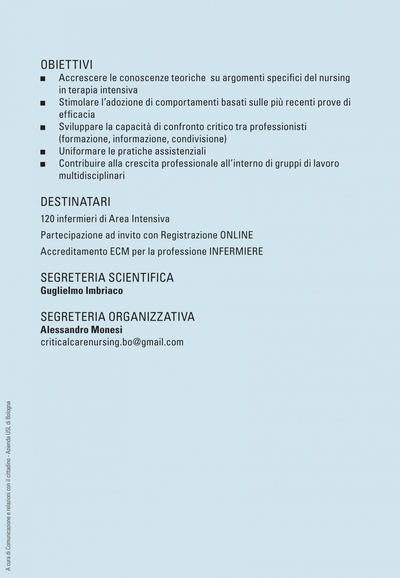 programma-seminario-hot-topics-in-critical-care-nursing-7-giugno-2017-4