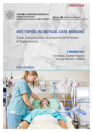 programma-seminario-hot-topics-in-critical-care-nursing-7-giugno-2017_001