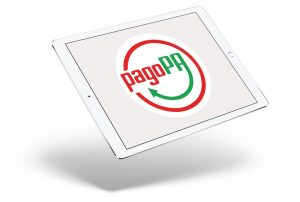 ipad-paytipper-pagopa
