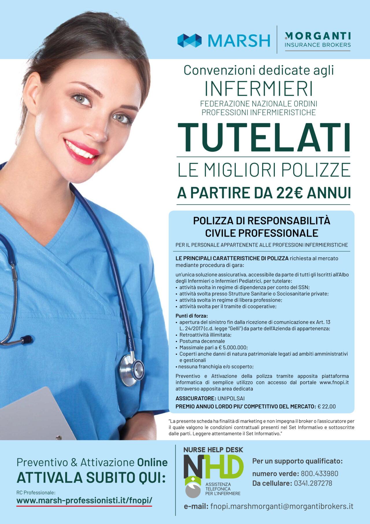 a4_volantino-infermieri-22_05-1