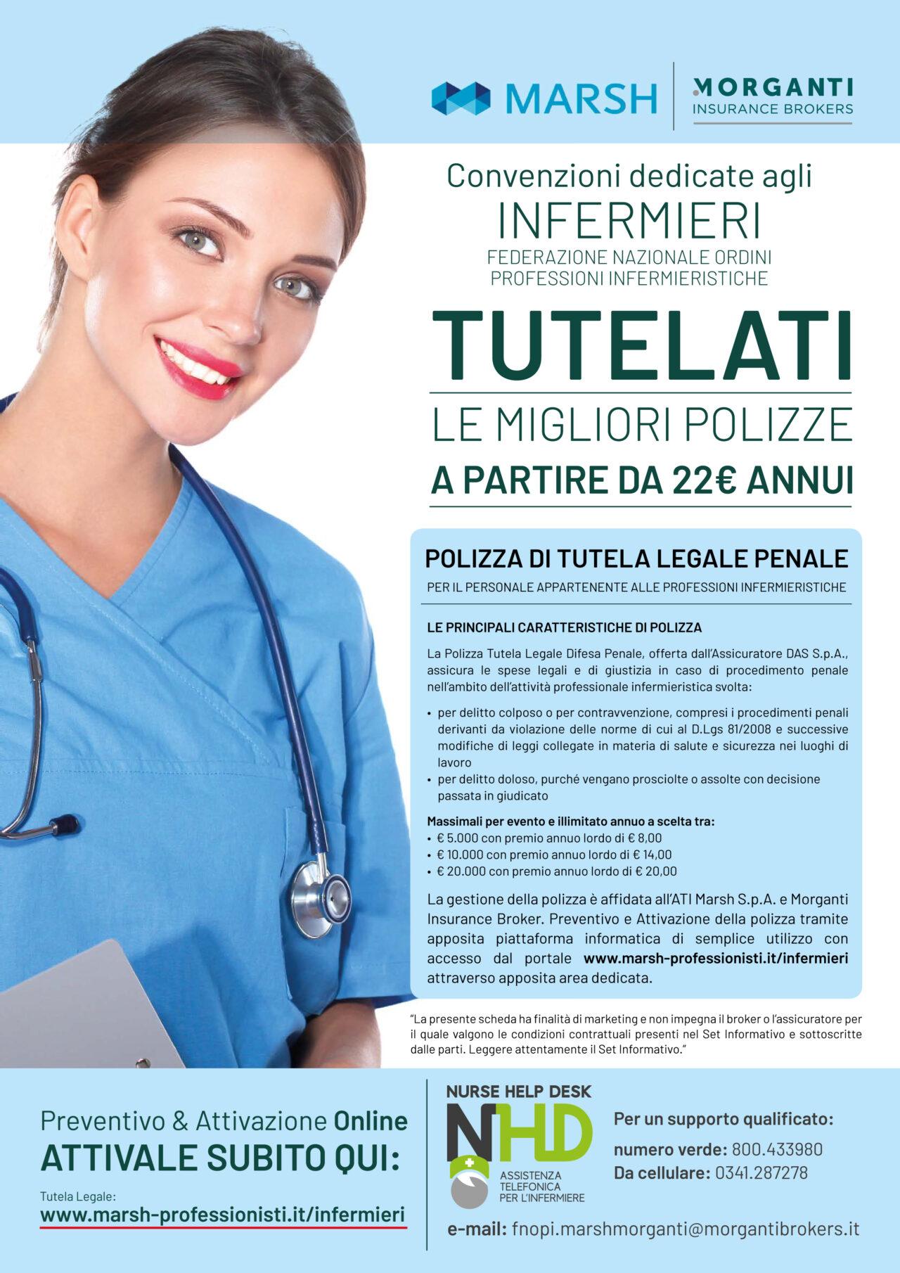 a4_volantino-infermieri-22_05-2
